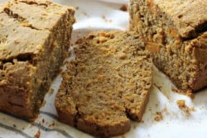 sliced-sweet-potato-bread