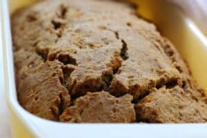 loaf-sweet-potato-bread
