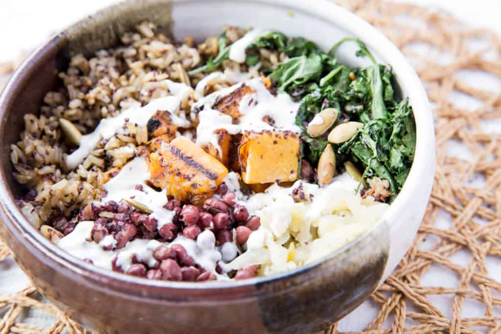 Grilled-Macrobiotic-Bowl